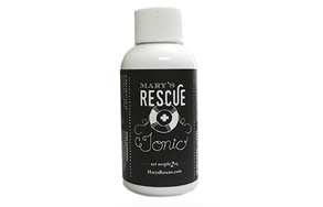 Mary's Rescue Product