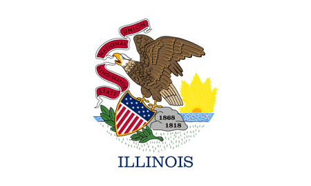 How to Get an Illinois Medical Marijuana Card | PotGuide com