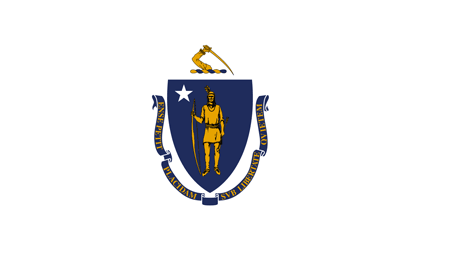 Massachusetts became the 18th state to legalize medical marijuana in 2012. In 2008, Massachusetts decriminalized possession of small amounts of marijuana, ...