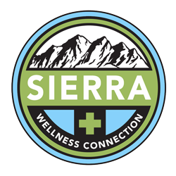 Sierra Well | Marijuana Dispensary in Reno | PotGuide com