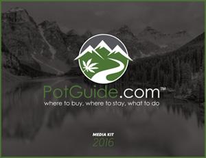 PotGuide 2017 Media Kit