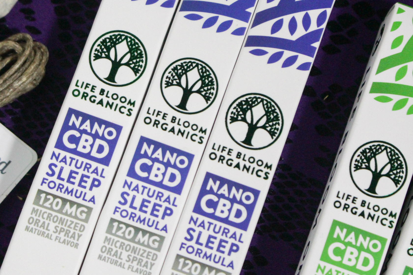 CBD in California: What's Legal and What's Not? | PotGuide com