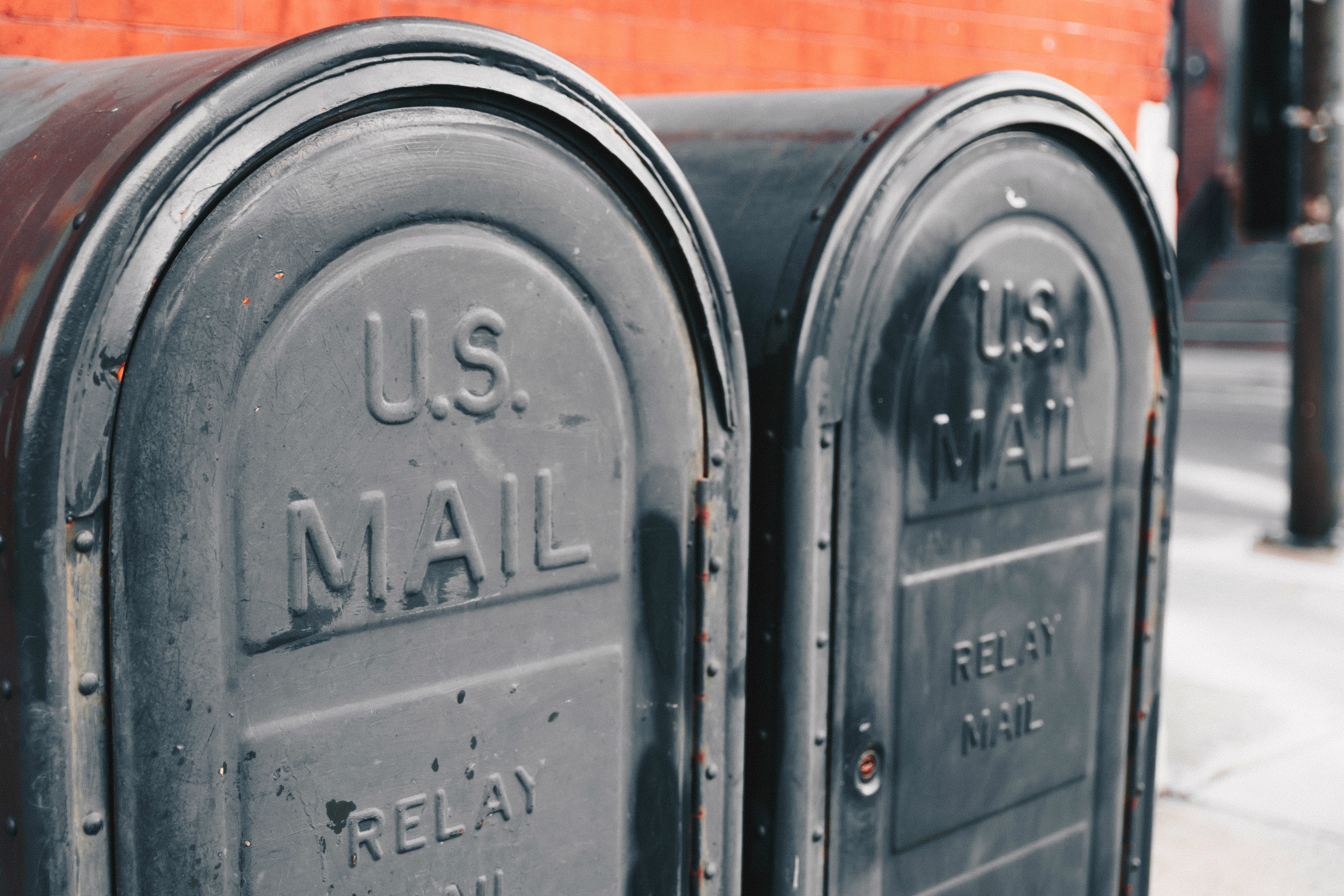 Why You Should Never Send Weed in the Mail | PotGuide com