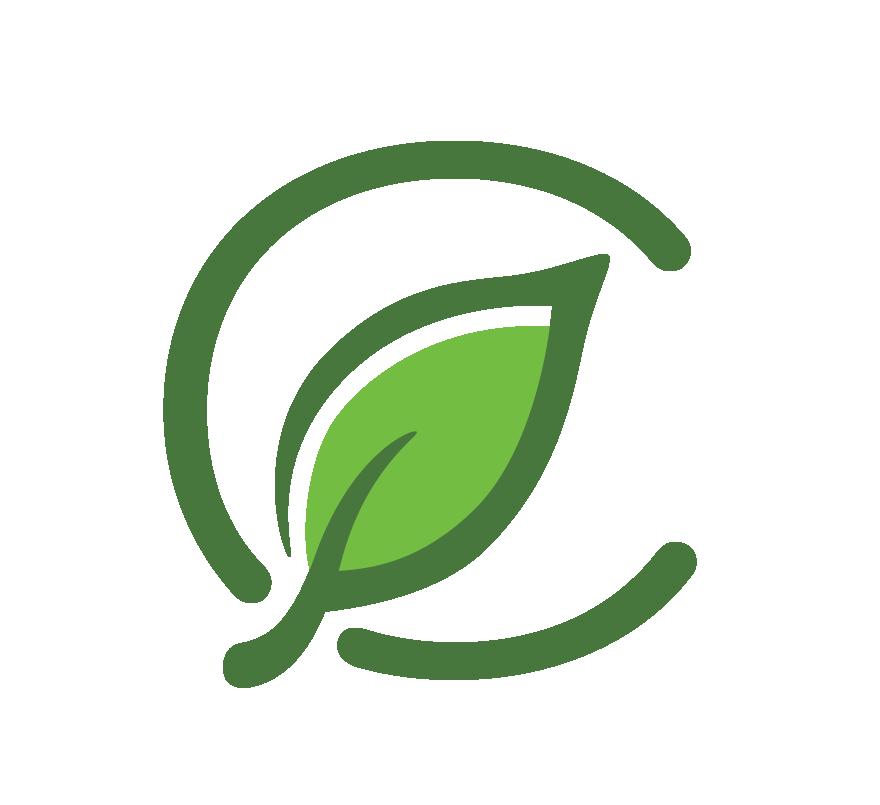 Curaleaf - Camelback   Marijuana Dispensary in Phoenix   PotGuide com