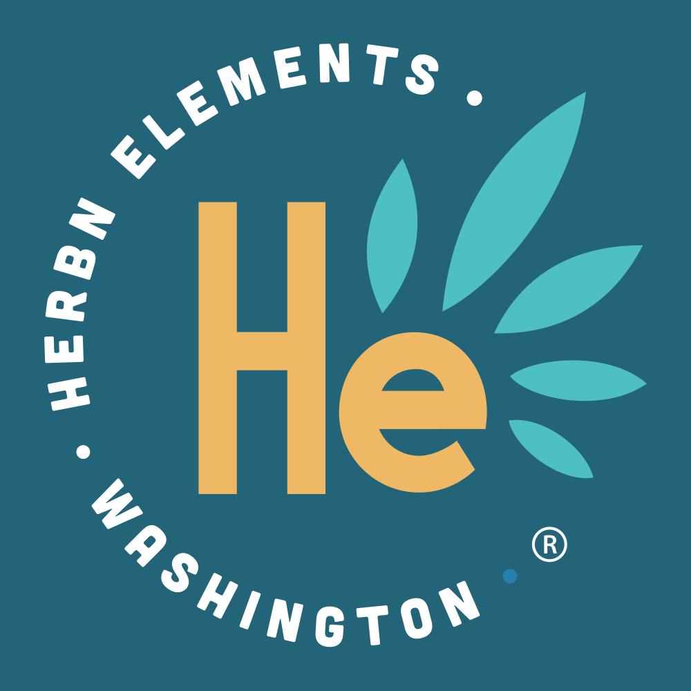 Herbn Elements | Marijuana Store in Seattle | PotGuide com