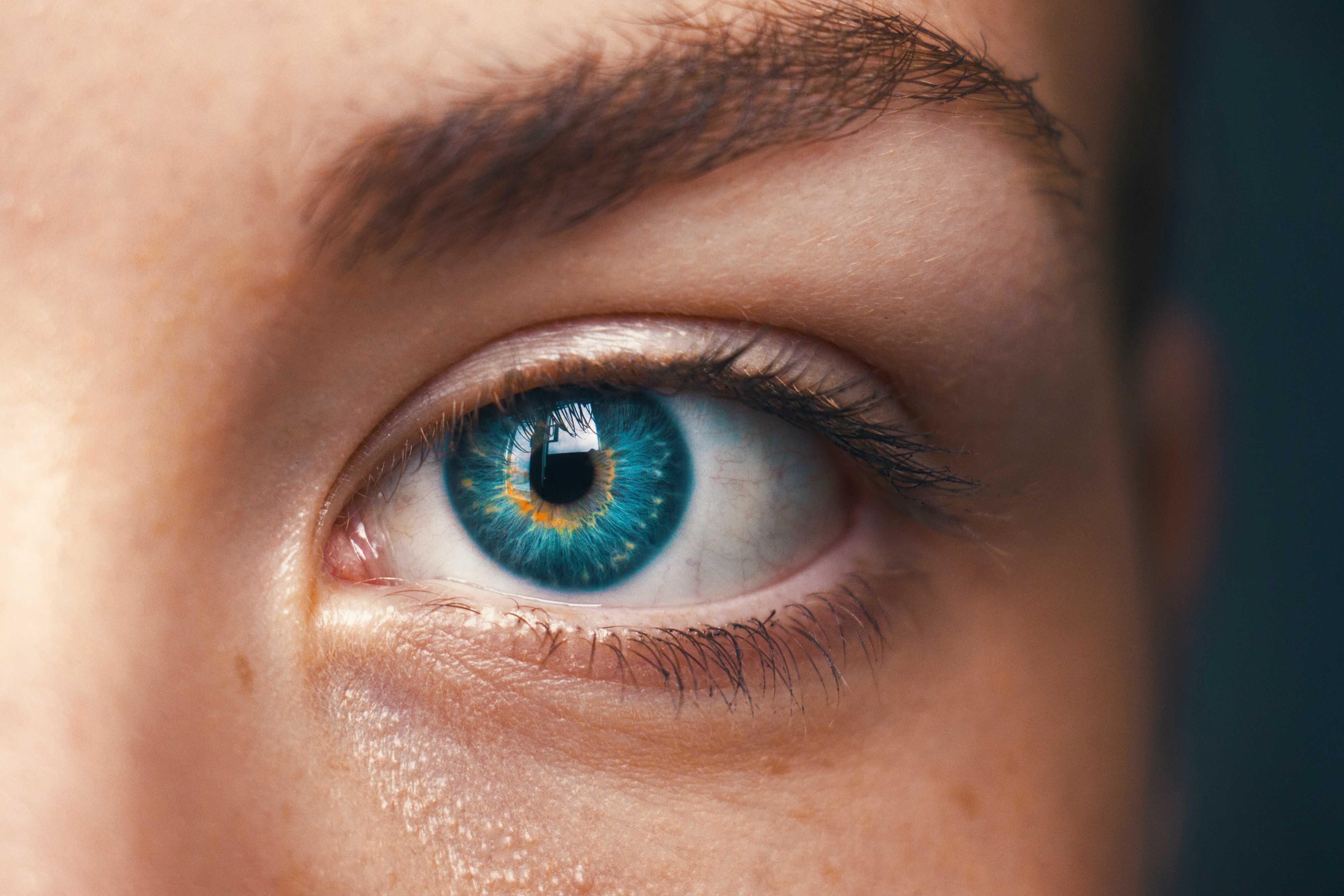 Картинки глаза с коноплей конопля сколько их виды