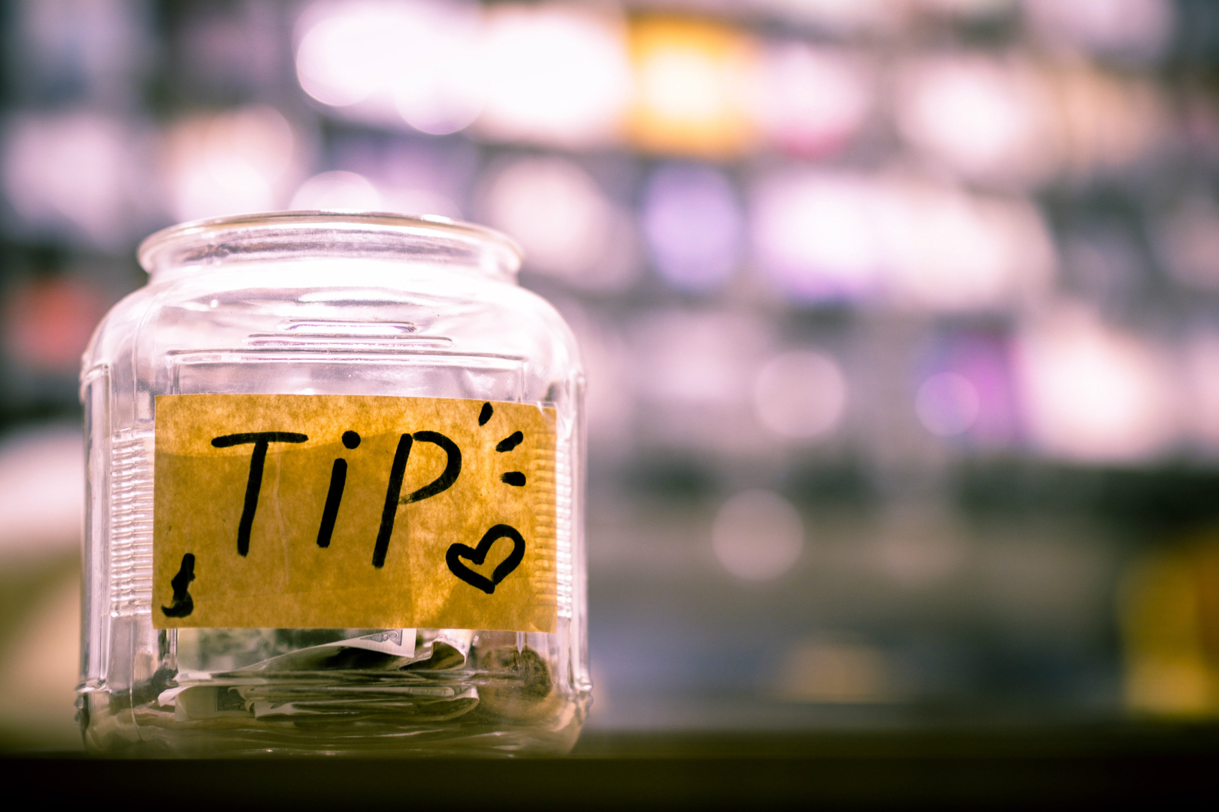 Tipping Your Budtender At A Dispensary Everything You Need To Know Potguide Com