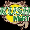 KushMart - South Everett