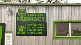Tangent Farmacy