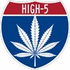 High-5 Cannabis
