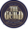 The Guild San Jose