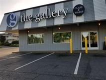 The Gallery - Tacoma