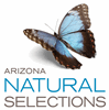 Arizona Natural Selections - Scottsdale