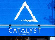 Catalyst - Belmont Shore