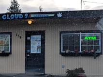 Cloud 9 Cannabis