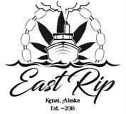 East Rip