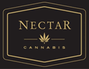 Nectar - Milwaukie