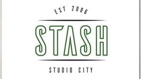 Stash Studio City