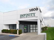 Infinity Medical Alliance