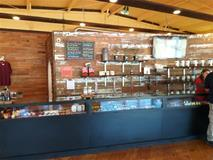 Redbarn Dispensary - Roseburg