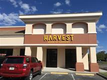 Harvest HOC - North Port