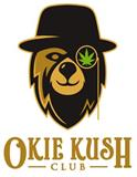 Okie Kush Club - Norman
