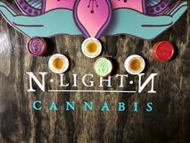 NlightN Dispensary