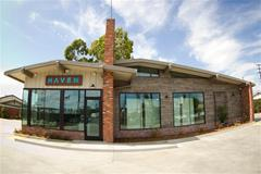 Haven - Los Alamitos
