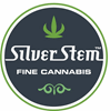 Silver Stem Fine Cannabis | Littleton