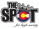 The Spot 420 - Pueblo West