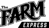 The Farm - Express