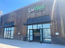 LivWell Enlightened Health - Tower Road