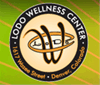 LoDo Wellness Center