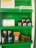 Pure Marijuana Dispensary - Colfax