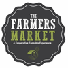 The Farmers Market