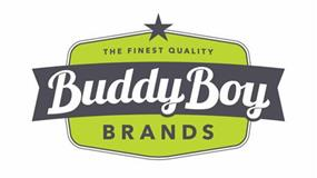 Buddy Boy - South Federal