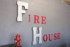 Firehouse Organics - Central