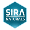 Sira Naturals - Cambridge (Temporarily Closed)