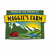 Maggie's Farm - Cañon City