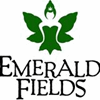 Emerald Fields