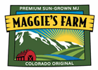 Maggie's Farm - Pueblo North
