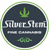 Silver Stem Fine Cannabis | SW Denver