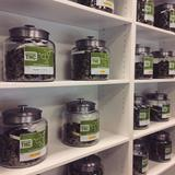 Nirvana Center | Marijuana Dispensary in Phoenix | PotGuide com