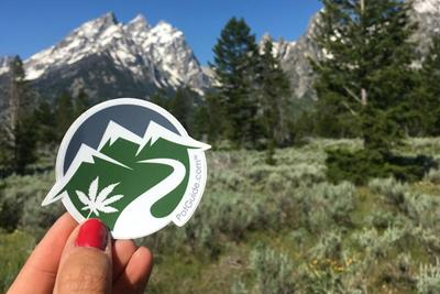 How to Plan a Colorado Marijuana Vacation