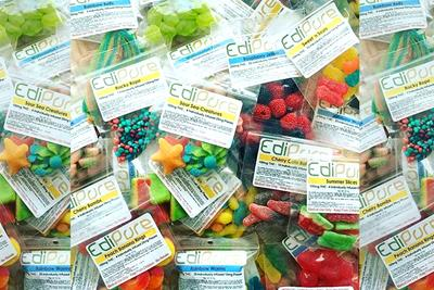 New Rules & Regulations for Edibles in Colorado