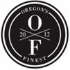 Oregon's Finest - Convention Center