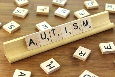 Cannabis and Autism: Is Marijuana an Effective Treatment?