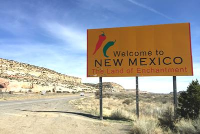 Cannabis Culture in New Mexico: A Closer Look