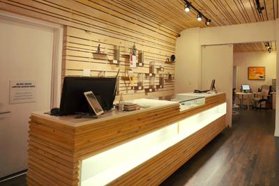 Dispensary Dos and Don'ts: Tips for a Consistently Excellent Experience