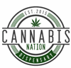 Blooming Deals by Cannabis Nation